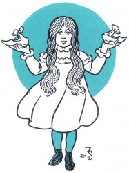 Dorothy Gale