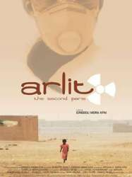 Arlit: The Second Paris