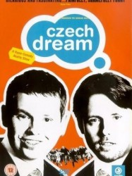 Czech Dream