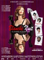 Blanche-Nuit