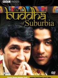 The Buddha of Suburbia (TV serial)
