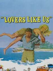 Lovers Like Us