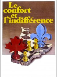 Comfort and Indifference