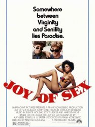 National Lampoon's Joy of Sex