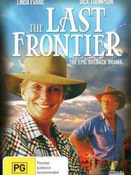 The Last Frontier (miniseries)