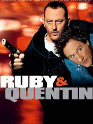 Ruby & Quentin