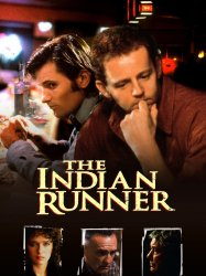 The Indian Runner