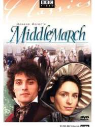 Middlemarch (TV serial)