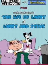 The Life of Larry