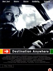 Destination Anywhere: The Film