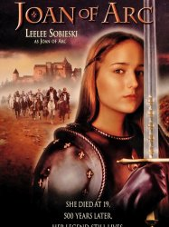 Joan of Arc (miniseries)