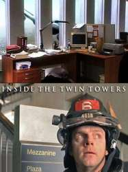 9/11: The Twin Towers