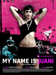 My Name Is Juani