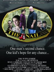 The Nail: The Story of Joey Nardone
