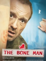 The Bone Man