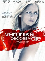 Veronika Decides to Die