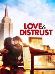 Love and Distrust