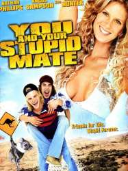 You and Your Stupid Mate