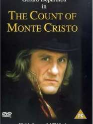 The Count of Monte Cristo (1998 miniseries)