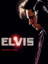 Elvis (miniseries)