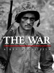 The War (2007 TV series)