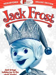 Jack Frost (TV special)