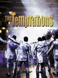 The Temptations (miniseries)