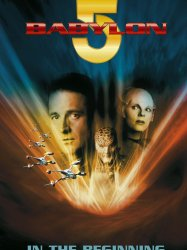 Babylon 5: In the Beginning