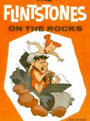 The Flintstones: On the Rocks