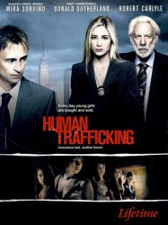 Human Trafficking (TV miniseries)