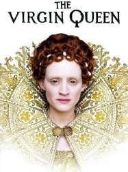 The Virgin Queen (TV serial)
