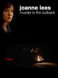 Joanne Lees: Murder in the Outback