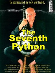 The Seventh Python