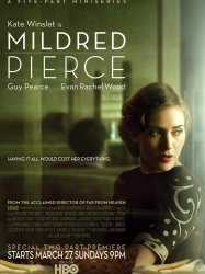 Mildred Pierce (TV series)