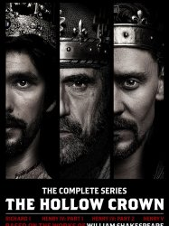 The Hollow Crown (TV series)