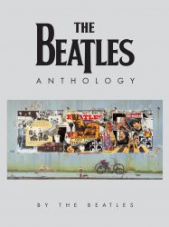 The Beatles Anthology (documentary)