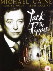 Jack the Ripper (1988 TV series)