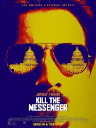 Kill the Messenger