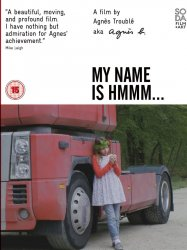 My Name Is Hmmm...