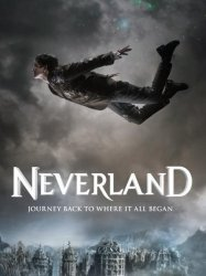 Neverland (miniseries)
