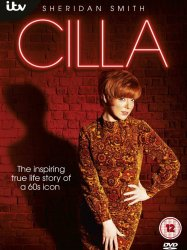 Cilla (TV series)