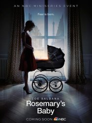 Rosemary's Baby (miniseries)