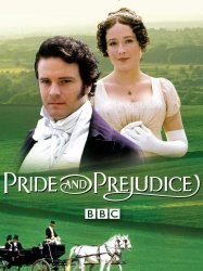 Pride and Prejudice (1995 TV series)