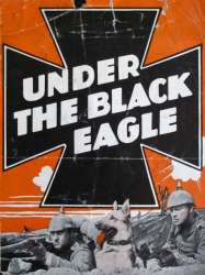 Under the Black Eagle