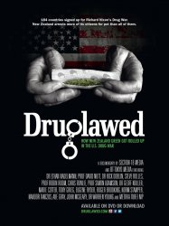Druglawed