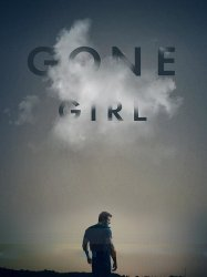List of accolades received by Gone Girl