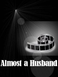 Almost a Husband