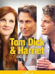 Tom, Dick and Harriet