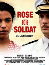 Rose and the Soldier