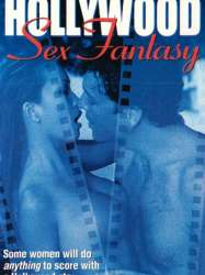 Hollywood Sex Fantasy